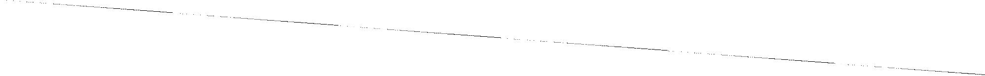 renorm sfondo bianco