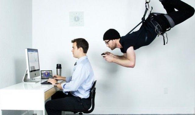 """""""Videosorveglianza nei luoghi di lavoro: le nuove FAQ del Garante Privacy"""""""