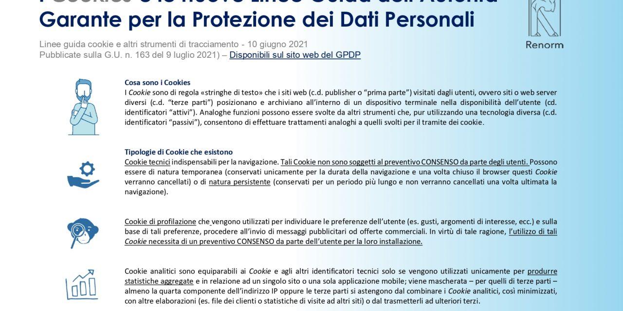 https://renorm.it/wp-content/uploads/2021/07/Linee-Guida-Garante-Cookies_13072021_page-0001-1280x640.jpg