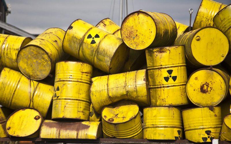 """""""Linee guida sulla classificazione dei rifiuti: approvata modifica"""""""